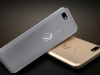 Rwanda releases first smartphone made entirely in Africa