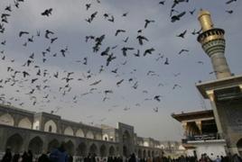 Протесты в Ираке: Более 100 погибших, 6000 раненых