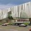 LA Kings-Buffalo Sabres game to benefit Armenian American Museum