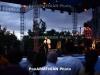 «էրեբունի-Երևան 2801». Տարբեր բեմերում ելույթ կունենան Արամ MP3-ն, Նեմրան, Մալխասը, Հախվերդյանը և այլոք
