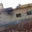 12-year-old boy killed in Turkey's mortar attack on Qamishli