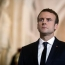 Macron says Turkey's offensive in Syria helping IS build caliphate