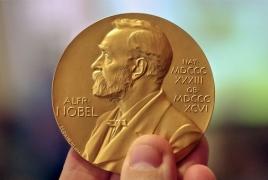 Ethiopian PM wins 2019 Nobel peace prize