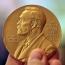 Нобелевскую премию мира получил премьер Эфиопии