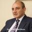 Mining industry secures Artsakh's dynamic development: President