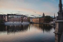 Sweden King strips five grandchildren of royal highness status