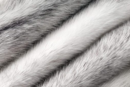 California becomes first U.S. state to ban fur products