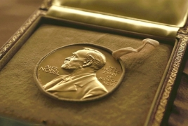 Nobel Prize in economics awarded for research on alleviating poverty