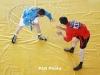 Հայ մարզիկները 3 մեդալ են նվաճել սամբոյի ԱԱ-ում