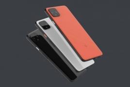 Google представил Pixel 4: Главные конкуренты IPhone 11 и Galaxy S10E