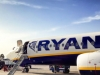 Ryanair will be flying from Armenia to Rome, Milan, Berlin, Memmingen