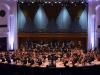 «Աէրոֆլոտը» Հայաստանի սիմֆոնիկ նվագախմբի երաժիշտներին թույլ չի տվել գործիքներով օդանավի սրահ բարձրանալ