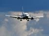 Ռուսաստանից դեպի Հայաստան ավիատոմսերի ամրագրումը ռեկորդային աճ է գրանցել