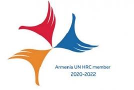 Հայաստանն ընտրվել է ՄԱԿ Մարդու իրավունքների խորհրդի անդամ