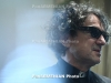 Goran Bregović will perform in Yerevan on New Year's Eve