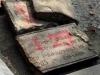 Վրաստանում հայերեն գրությամբ շիրմաքարերի ճակատագիրը կորոշի հանձնաժողովը