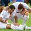Мхитарян не примет участие в матче «Рома» - «Сампдория»