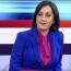 Հրայր Թովմասյանի քույրը հայտարարել է, որ հեռացվել է «Կենտրոն» հեռուստաընկերությունից