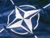 ՆԱՏՕ-ի դիտորդները դրական են գնահատել ՀՀ ԶՈւ դաշտային հոսպիտալը