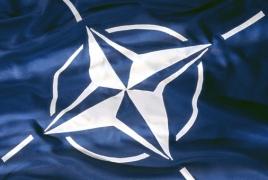 В НАТО положительно оценили работу полевого госпиталя ВС Армении