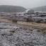 Dam collapses in Russia's Krasnoyarsk region, leaves 15 dead