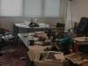 France: Nouvelles d'Arménie office comes under attack