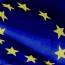 ЕС осудил чрезмерное применение силы в отношении участников митинга в Баку