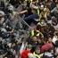 Բեյրութում ցուցարարները փակել են հիմնական փողոցները