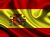 Spain will exhume, relocate Franco's remains