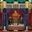 Japan's new emperor formally proclaims enthronement