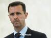 Syria's Assad tours Idlib frontline near rebels