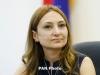 Մակունց. Թովմասյանի հարցով ՍԴ որոշումն ԱԺ-ի հանդեպ անհարգալից վերաբերմունք էր