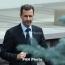 Асад: Эрдоган - вор, он украл у нас заводы, пшеницу и нефть и теперь крадет землю