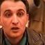 Организатор теракта в парламенте Армении в 1999 году Унанян попросил о досрочном освобождении