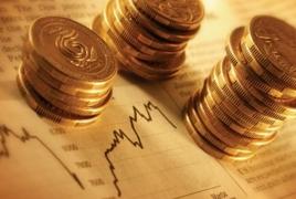 Нобелевский лауреат назвал пользу для экономики от снижения налогов мифом
