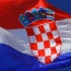EU Commission gives Croatia the greenlight for joining Schengen