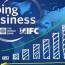 Армения на 6 позиций опустилась в рейтинге Doing Business