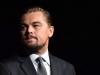 Ди Каприо - в числе претендентов на «Оскар» за лучшую мужскую роль