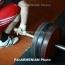 Armenian weightlifter wins gold at European Championships