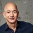Основатель Amazon - больше не богатейший человек мира