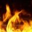 Լոռիում հրդեհի դեմ պայքարող փրկարար է զոհվել