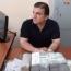 Սերժ Սարգսյանի թիկնազորի նախկին պետը մոտ 3 մլրդ դրամ է փոխանցել պետությանը