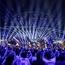 В СНГ может появиться фестиваль наподобие «Евровидения»