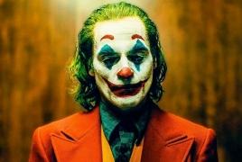 «Джокер» обошел «Дэдпула» по кассовым сборам среди фильмов с рейтингом R