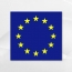 EU says