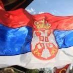 Serbia abolishing visas for Armenian citizens