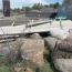 Երևանում գերեզմանատներն ավելի շատ տարածք են զբաղեցնում, քան զբոսայգիները