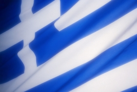 Greek President to arrive in Armenia on November 5-6