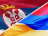 Armenians can visit Serbia visa-free starting from November 3