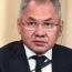 Շոյգու. Ռուսական ռազմակայանը պատրաստ է դիմակայել  մարտահրավերներին տարածշրջանում